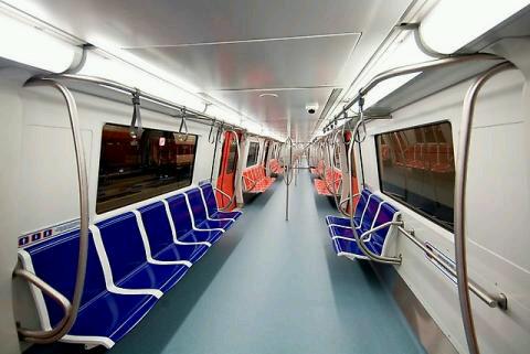 """Proyecto para construir un metro para Concepción: CCHC espera que """"no quede en el tintero"""" - Canal 9 Bío Bío Televisión"""